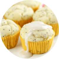 in-receita_muffin_limao